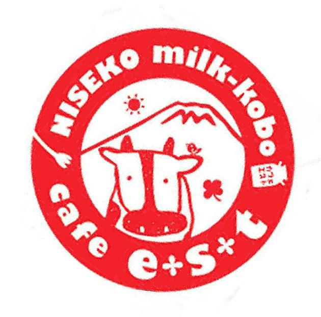 カフェest