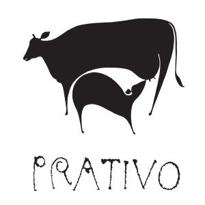 レストラン プラティーヴォ